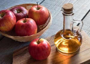 Is Apple Cider Vinegar Safe For Pregnancy