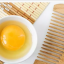 Benefits of egg yolk mask for hair